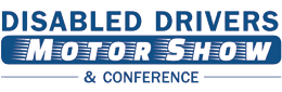 Disabled Drivers Association of Ireland Motor Show